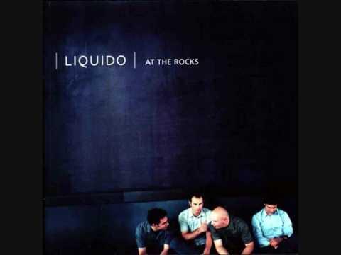 Liquido - The Opera