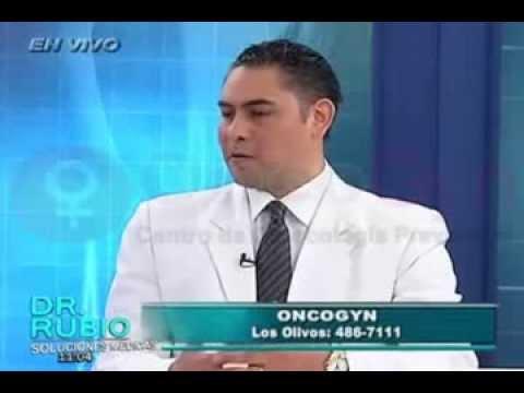 Galliano revela que padeció de quistes cancerígenos - Worldnews.com