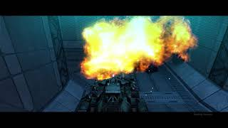 Halo Combat Evolved Halo Master Chief Collection gameplay Part 5 EDITED