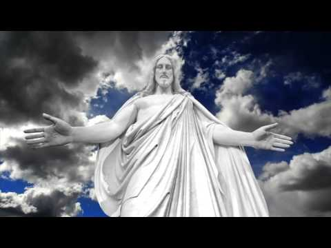 ★ Christ Consciousness ★ ASMR Binaural Beats