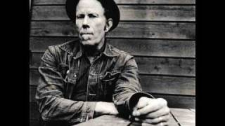 Watch Tom Waits I Hope That I Don
