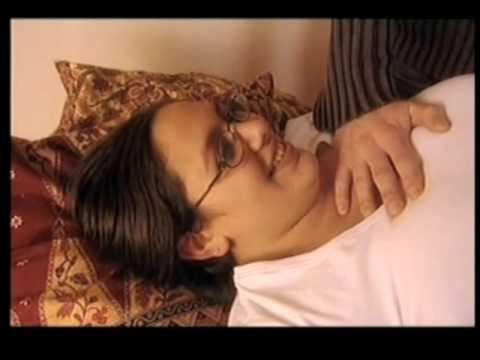 Derives sexuelles dans l039 immobilier complete french movie f70