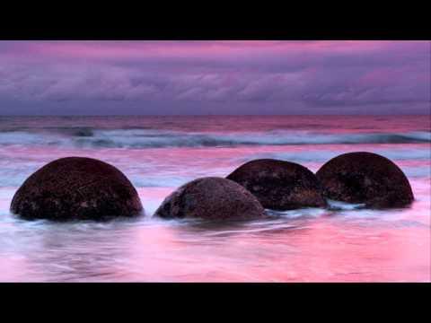 Evan Marc feat. Steve Hillage - Hypnopomp (Bvdub's Hallucinations Of Grandeur Remix)
