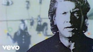 Watch Moody Blues No More Lies video