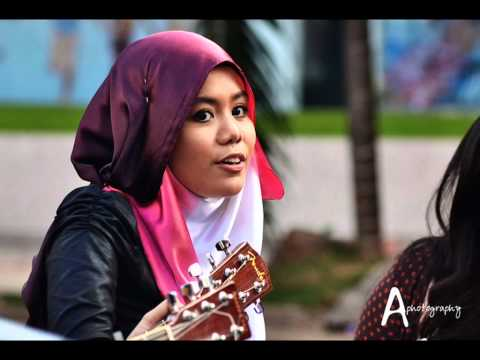 Untuk Dia-sleeq Feat Najwa Latif video