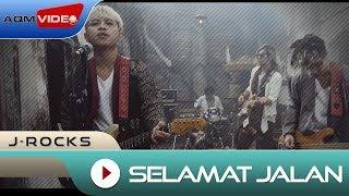download lagu NOAH - Biar Ku Sendiri gratis