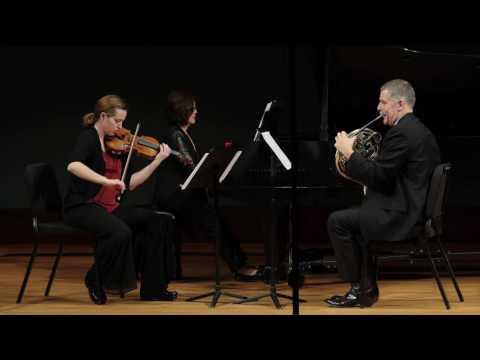 Trio Concertante op7