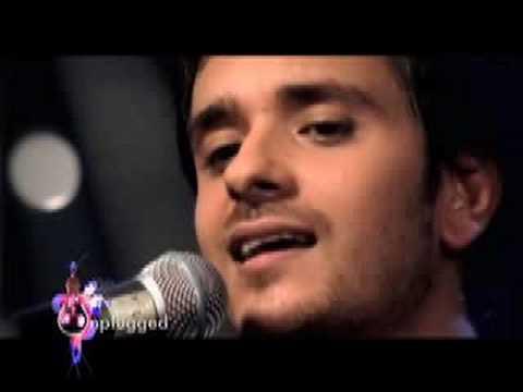 Raghav Sachar Unplugged Official - Part 2