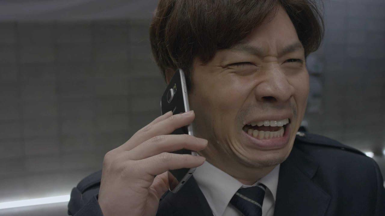 T전화 이번엔 수사드라마다 일본 미국 한국 Best Of Youtube