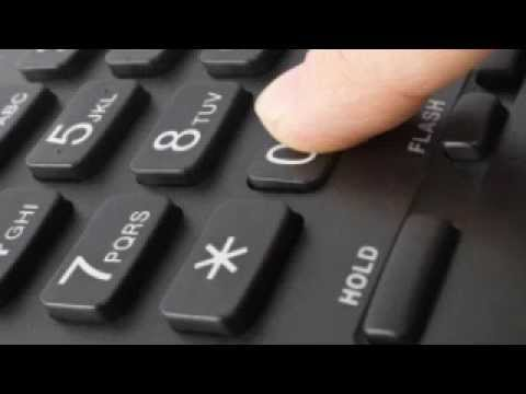 Funny Customer Care Call video