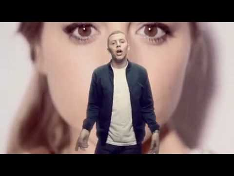 Professor Green - I Need You Tonight feat Ed Drewett