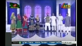Ya Taiba Beautiful Arabic Bangla Naat