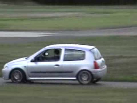 renault clio rs best of 2001 youtube. Black Bedroom Furniture Sets. Home Design Ideas