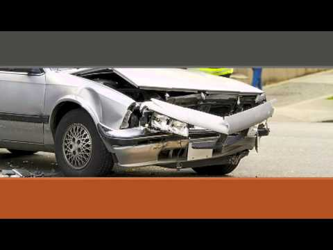 Virginia Beach Personal Injury Attorney Virginia Accident Lawyer Norfolk Car Accident Law Firm