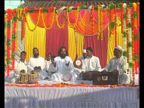Hans Jab Jab Uda Nirgun Bhajan By Shri Ram Prasad Saheb Ji Full...