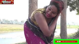 saree lover model sonia2019
