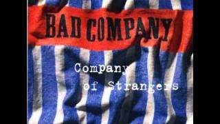 Watch Bad Company Gimme Gimme video
