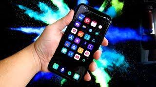 BEST iOS 12 TWEAKS On iPhone Xs Max - iOS 12 Chimera JAILBREAK - SILEO TWEAKS