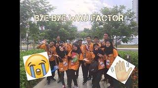 download lagu Bye2 Wau Factor gratis