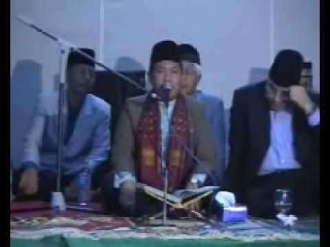 fakhruddin sarumpaet jakarta Indonesia