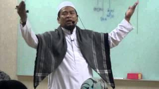 download lagu Ustaz Zulkifli M Ali - Menyingkap Rahsia Akhir Zaman gratis