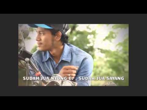 media download lagu ambon mitha talahatu