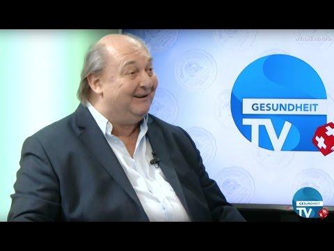 Triunity - Mittelmaß Leben, das Leben auf ein neues Level bringen, QuantiSana.TV 02.05.2017