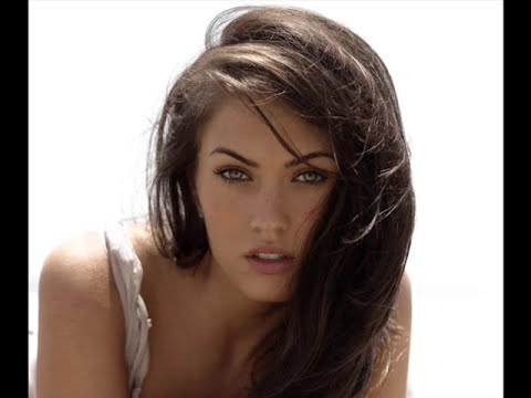 Las 5 mujeres mas bonitas del mundo