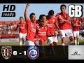 Bali United vs Arema FC 6-1 | Full Highlights & All Goals | Liga 1- 08/10/2017 MP3