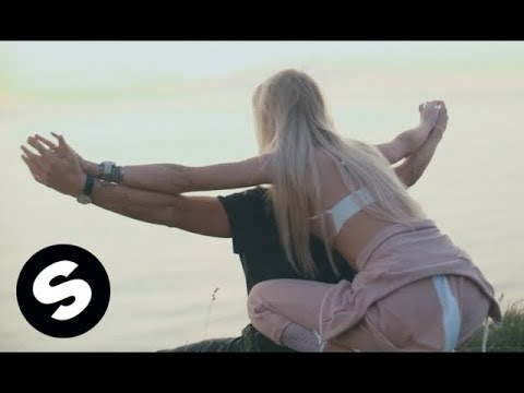 Blasterjaxx & Tom Swoon – All I Ever Wanted (Official Music Video)