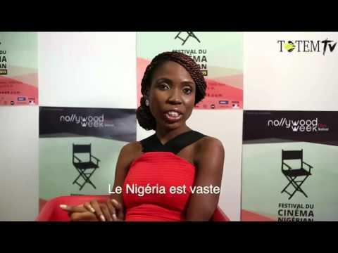 Et si Nollywood devait dire une chose sur le Nigeria ? #Nollywoodtalk