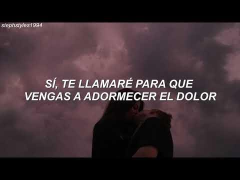 Ariana Grande - bad idea (Traducida al español)