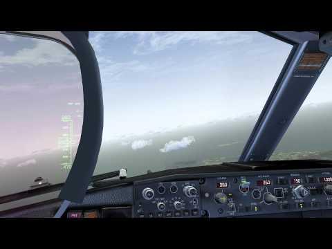 PMDG 737NGX (Delta Airlines)