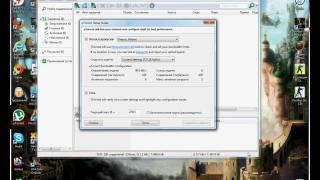 Как сделать свой сервер css v34 видимым в интернете