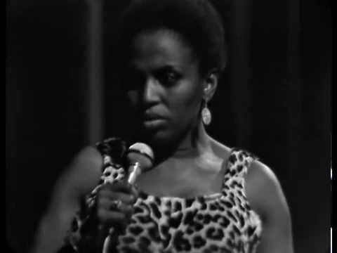 MIriam Makeba - Ask the Rising Sun