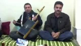 احمد القسيم ( عيني عليها ) ahmad alqaseem in daraa.m4v - Durée: 8:25.