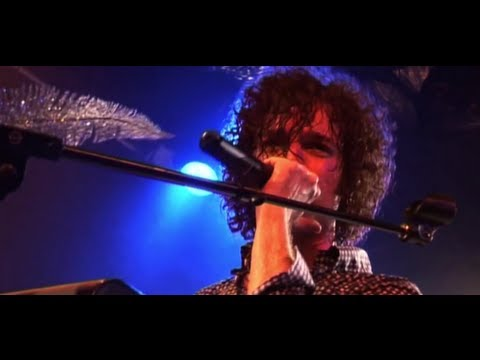 Hot Hot Heat - Times A Thousand (Live in Sydney)