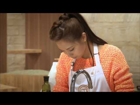 download lagu MCK Goddess Of Cook, Fei From Master Chef Korea Celebrity gratis