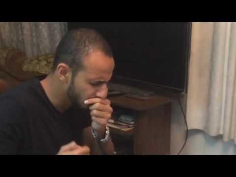 Injectionn beatbox في تالت حلقات الميلوميني مع ريم عبدالله علي Arab Radio - راديو العرب