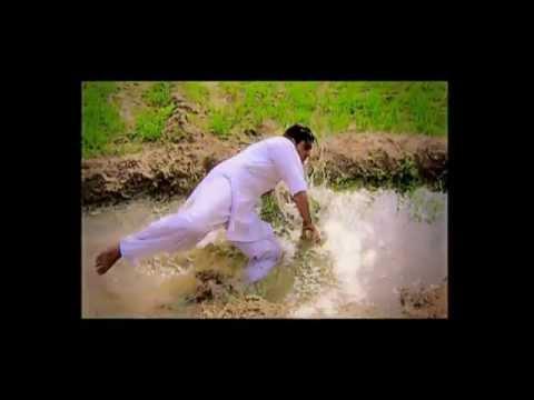 Deep Dhillon & Jaismeen Jassi - Pani Di Wari (official Video) Album  {pg (the Paying Guest)} 2014 video