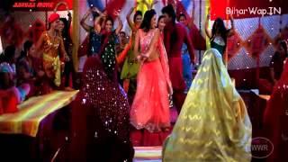 Sainya kamaie gaiele Dilli bhojpuri songs