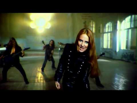 EPICA - Unleashed (HD)