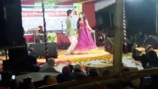 Download new bangla dance 2017 - bangla stage dance school girl - stage show 3Gp Mp4