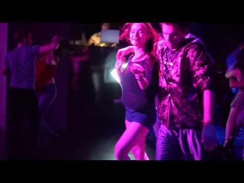 00022 PZC2017 Social Dance Girl Guy TBT ~ video by Zouk Soul