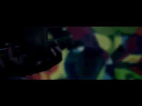 Natry - Грусть В Ярких Красках