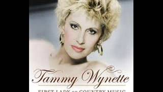 Watch Tammy Wynette Another Lonely Song video