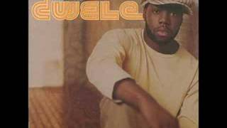Watch Dwele Lay It Down video