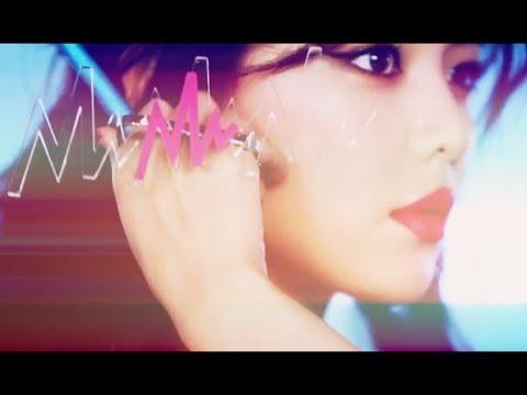 Girls' Generation_Mr. Mr. (i5cream x Sooyoung Remix)