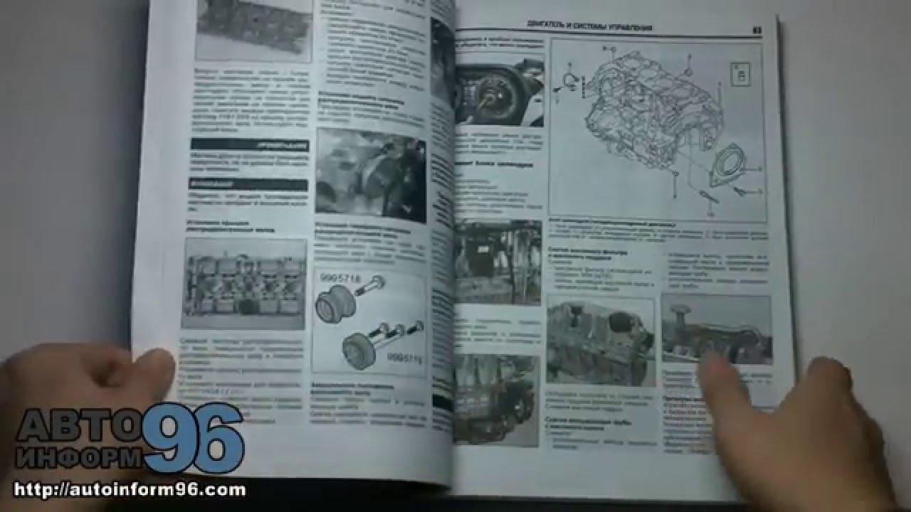 инструкция knum-2023