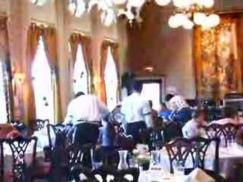 Mississippi RiverboatTravel: Mississippi-Travel Video PostCa